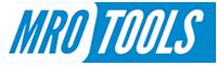 MRO Tools Mexico
